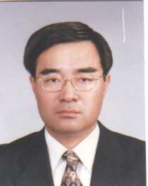 Choi Jung-Pyo (Consul General, Korean Consulate General in Atlanta, incumbent Vice Minister of Foreign Affairs and Trade.)